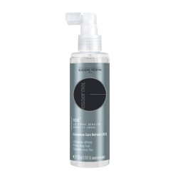 SPRAY DENSITE 200 ML ESSENTIEL MEN