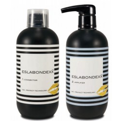 ESLABONDEXX KIT SALON
