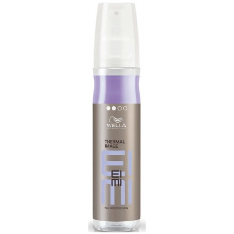 THERMAL IMAGE SPRAY DE LISSAGE 150 ML
