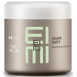 SHAPE SHIFT GOMME DE MODELAGE 150 ML
