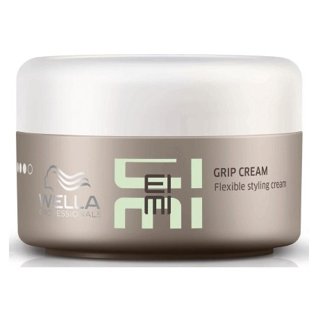 GRIP CREAM PATE DE MODELAGE 75 ML