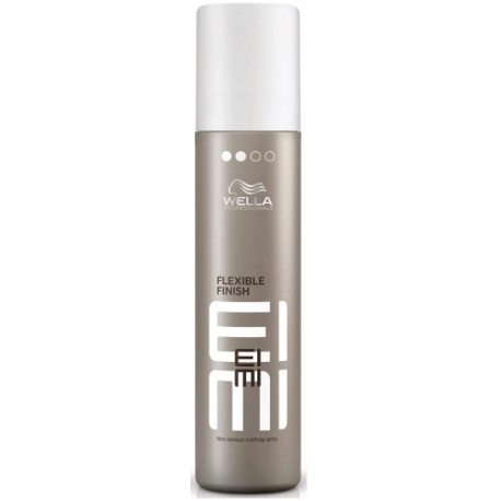 FLEXIBLE FINISH GEL EN SPRAY 250 ML