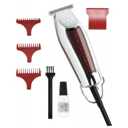 TONDEUSE DE FINITION WIDE DETAILER WAHL