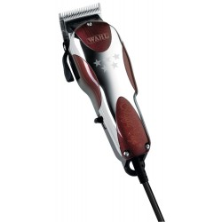 TONDEUSE DE COUPE MAGIC CLIP WAHL