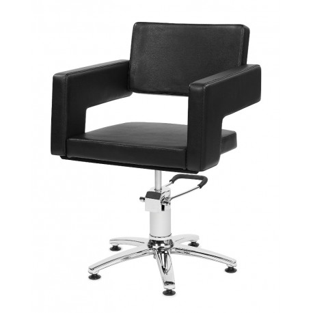 FAUTEUIL ODEON