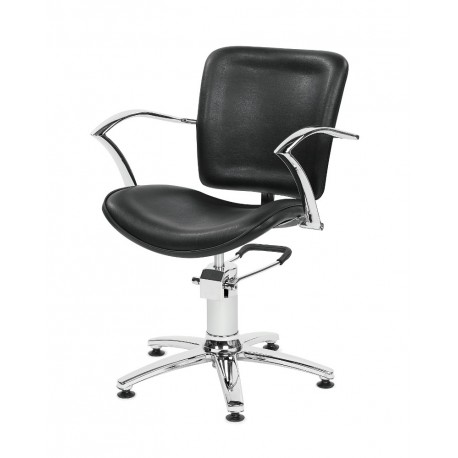 FAUTEUIL GEORGES V