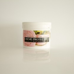 CREME PROTECTRICE A LA GOYAVE ROSE 400 ML