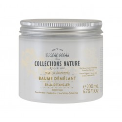 BAUME DEMELANT 200ML COLLECTIONS NATURE EUGENE PERMA