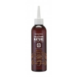 HUILE SPRAY NOURISSANTE 150ML COLLECTIONS NATURE EUGENE PERMA
