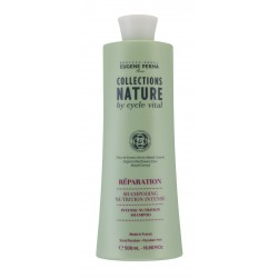 SHAMPOOING NUTRITION INTENSE 500ML COLLECTIONS NATURE EUGENE PERMA