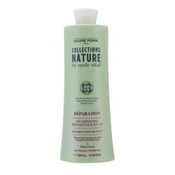 SHAMPOOING REPARATEUR ECLAT 500ML COLLECTIONS NATURE EUGENE PERMA