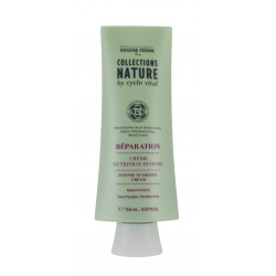 MASQUE REPARATEUR ECLAT 200ML COLLECTIONS NATURE EUGENE PERMA