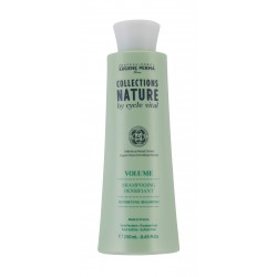 SHAMPOOING DENSIFIANT 250ML COLLECTIONS NATURE EUGENE PERMA