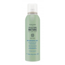 SHAMPOOING SEC TON FONCE 200ML COLLECTIONS NATURE EUGENE PERMA