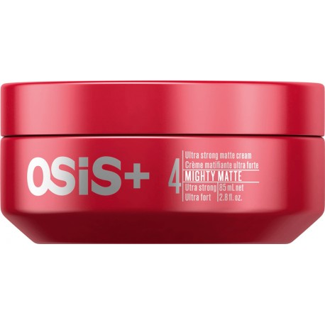 OSIS MIGHTY MATTE 85 ML