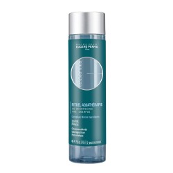 ESSENTIEL SHAMPOOING AQUA THERAPIE 250 ML