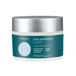 ESSENTIEL MASQUE AQUA THERAPIE 150 ML