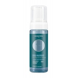 ESSENTIEL MOUSSE PROTECTRICE AQUA THERAPIE 150 ML