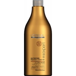 CONDITIONNEUR L'OREAL EXPERT NUTRIFIER 750 ML