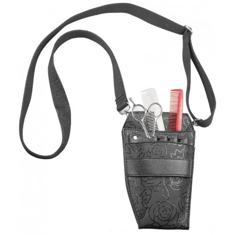 TROUSSE HOLSTER ROZY*