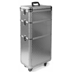 VALISE TRILUX ROLLY