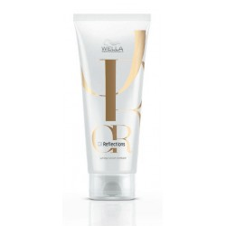 CONDITIONNEUR WELLA OIL REFLECTIONS 250 ML