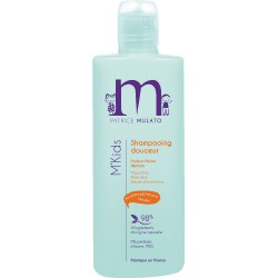 SHAMPOOING DOUCEUR MKIDS 200ML MULATO