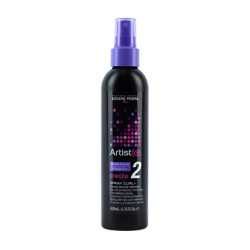 SPRAY CURL + 200ml