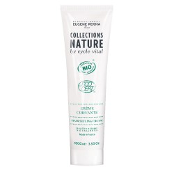 CREME COIFFANTE BIO NATURE BY CYCLE VITAL EUGENE PERMA 100 G