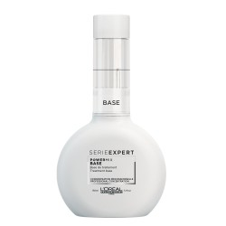 POWERMIX BASE 150 ml