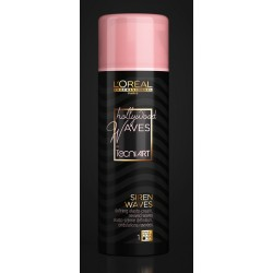 SIREN WAVES 150 ML L'OREAL