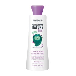 SHAMPOOING KIDS 250ml