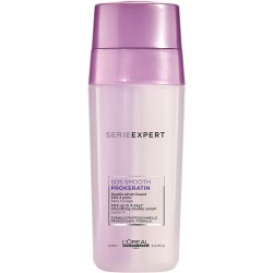 DOUBLE SERUM LISS UNLIMITED 30ML