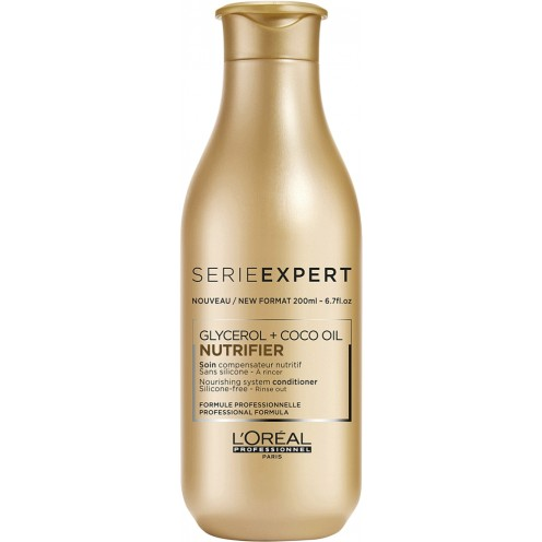 CONDITIONNEUR L'OREAL EXPERT NUTRIFIER 150 ML