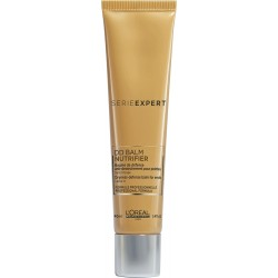 POWER DOSE L'OREAL EXPERT NUTRIFIER 10 ML