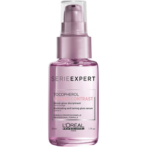 SERUM LUMINO CONTRAST 50 ML