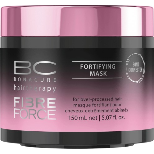 MASQUE FORTIFIANT 150 ML BC FIBREFORCE
