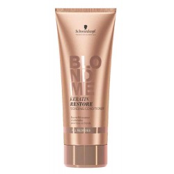 BAUME BLONDME RENOVATEUR 200 ML