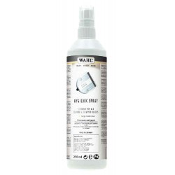 SPRAY DESINFECTANT POUR TETE DE COUPE 250 ML