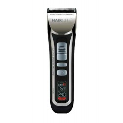 TONDEUSE DE FINITION RH25 PRO HAIRCUT