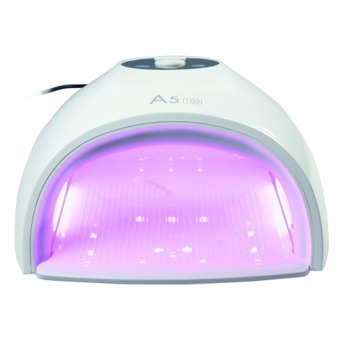 LAMPE RED RAY 48W (UV + LED)