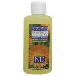 SOLUTION NETTOYANTE 250 ML
