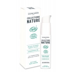 HUILE DE SOIN 50 ML BIO NATURE BY CYCLE VITAL EUGENE PERMA