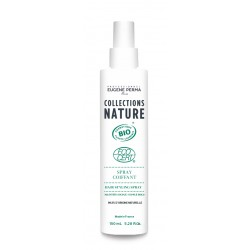 SPRAY COIFFANT150 ML BIO NATURE BY CYCLE VITAL EUGENE PERMA