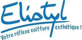 Elistyl coiffure